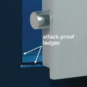 attack-proof-ledges