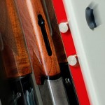 What details need to be looked at when buying a security cabinet