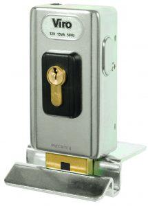 Viro Electric Lock V06