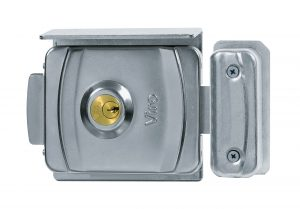 Viro Electric Lock V9083