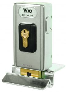 Viro Electric Lock V06