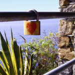 5 rules to prevent thefts during the summer