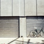 Thefts in garages: why and how do they take place?