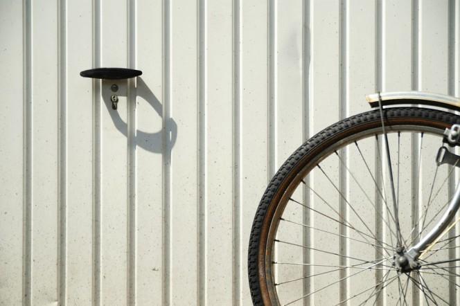 intro_bici_garage