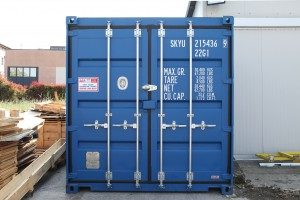 container-300x200