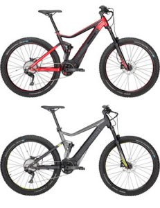 Stolen mountain bike + Mountain bike to buy back